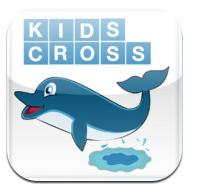 KidsCross_icon