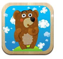 Association Puzzles_icon