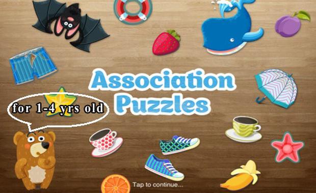 Association Puzzlesjpg