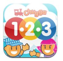 Chugga123_icon