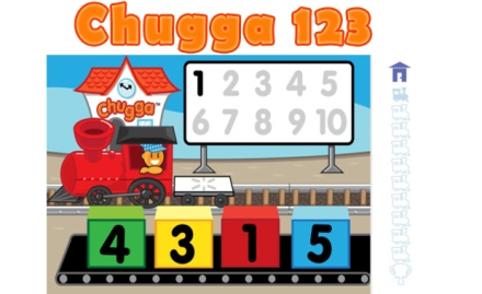 Chugga123_screenshot