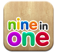 Nine_in_One