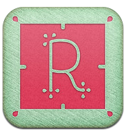 Mini-U Riddles_icon