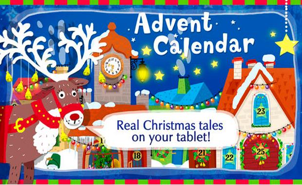 Advent Calendar_banner