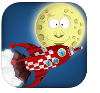 Trip to the Moon_icon