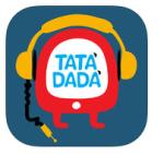 Tatadada Radio_icon